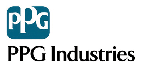 ppg_Industries.png